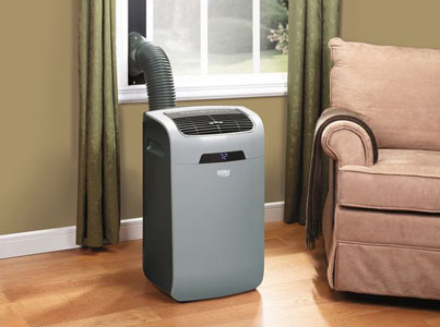 idylis air conditioner